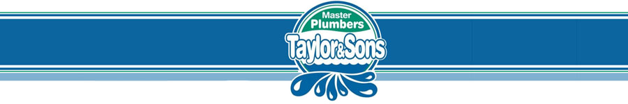 Qualified Plumbers Guide Melbourne Victoria